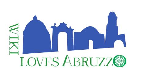WIKI LOVES ABRUZZO